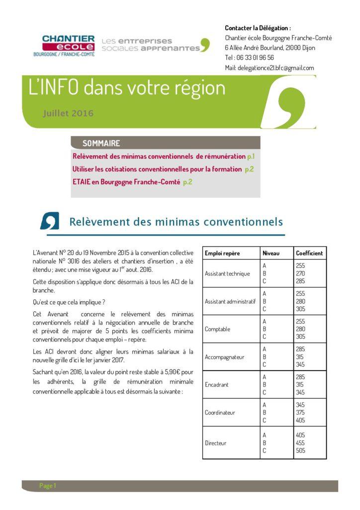 NewsLetterCEBFCJuillet2016-page-001