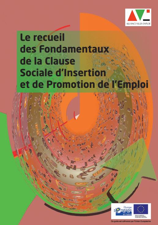 fondamentaux clauses