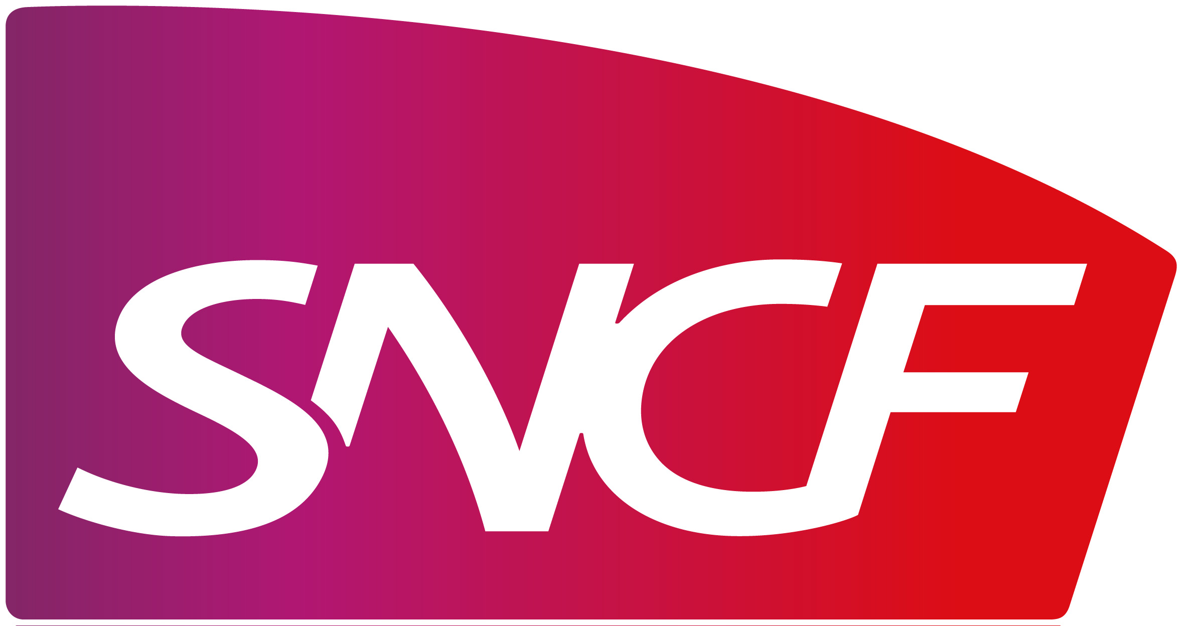 logoSNCF2015