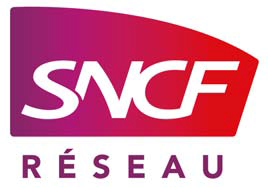 logoSNCFRéseau2015