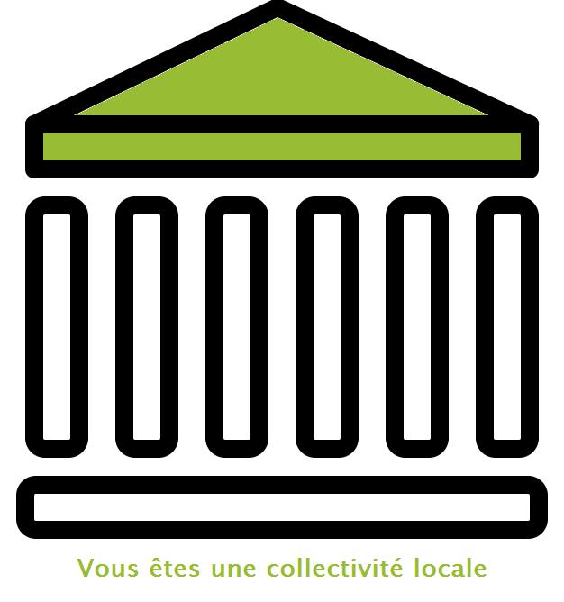 Collectivité locale